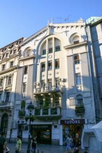 Belgrade (51)