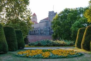 Belgrade Fortress (12)