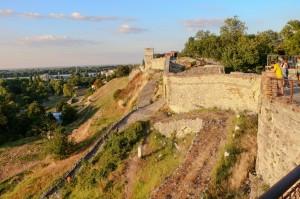 Belgrade Fortress (31)