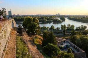 Belgrade Fortress (32)
