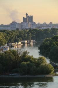 Belgrade Fortress (33)