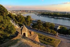 Belgrade Fortress (46)