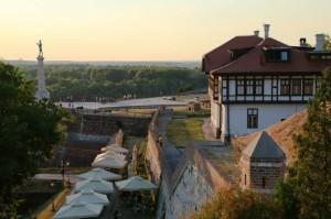 Belgrade Fortress (47)