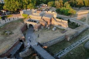 Belgrade Fortress (52)