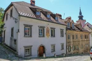 Ljubljana Castle (02)