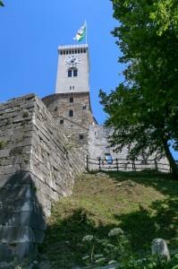 Ljubljana Castle (05)