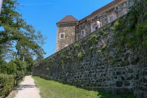 Ljubljana Castle (06)