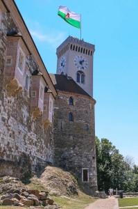 Ljubljana Castle (08)