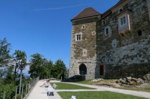 Ljubljana Castle (09)