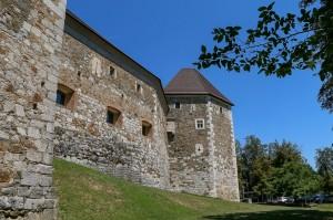 Ljubljana Castle (11)