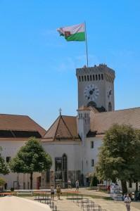 Ljubljana Castle (20)