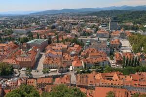 Ljubljana Castle (25)