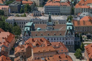Ljubljana Castle (26)