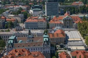 Ljubljana Castle (27)