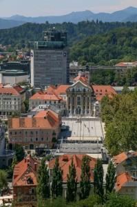 Ljubljana Castle (28)