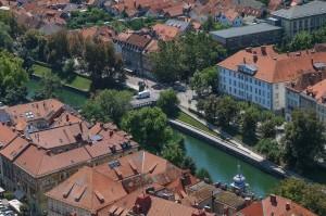 Ljubljana Castle (29)