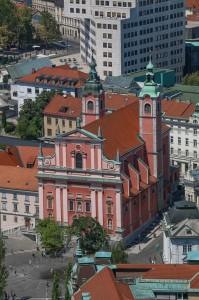 Ljubljana Castle (31)