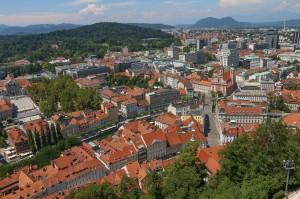 Ljubljana Castle (32)