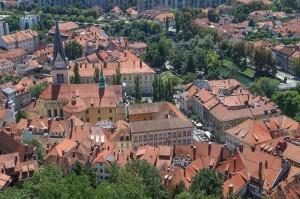 Ljubljana Castle (34)