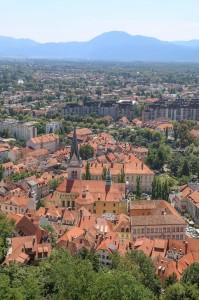 Ljubljana Castle (35)