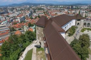 Ljubljana Castle (37)