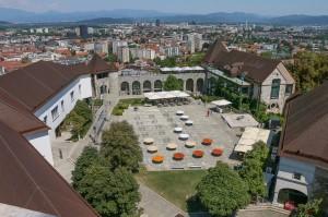 Ljubljana Castle (38)