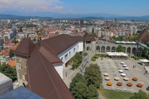 Ljubljana Castle (39)