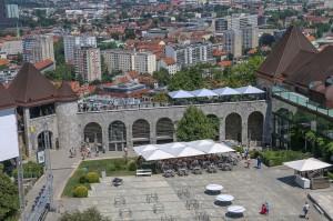 Ljubljana Castle (40)