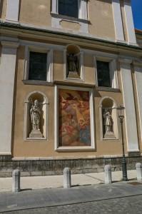 Ljubljana Cathedral (03)