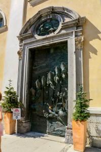 Ljubljana Cathedral (05)