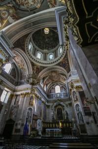 Ljubljana Cathedral (21)
