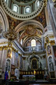 Ljubljana Cathedral (22)