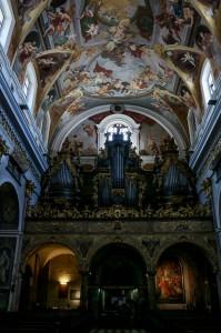 Ljubljana Cathedral (30)