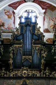 Ljubljana Cathedral (34)