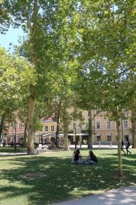 Ljubljana (01)