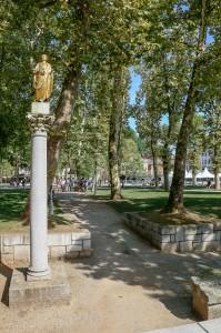 Ljubljana (02)