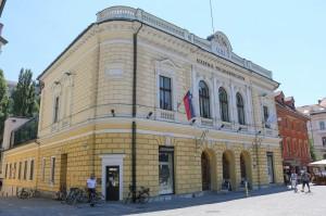 Ljubljana (04)