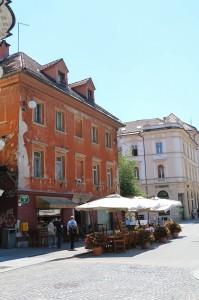 Ljubljana (07)