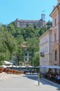 Ljubljana (11)