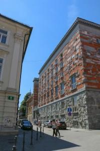Ljubljana (12)