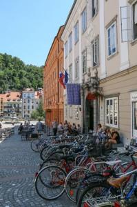 Ljubljana (18)