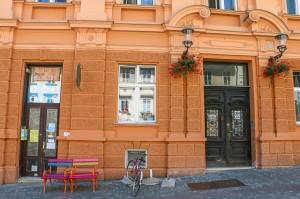 Ljubljana (19)