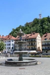 Ljubljana (20)
