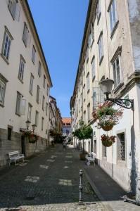 Ljubljana (29)