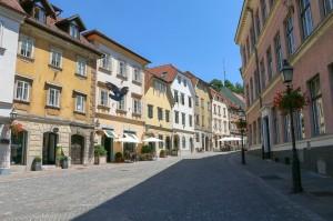 Ljubljana (31)