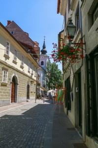 Ljubljana (34)