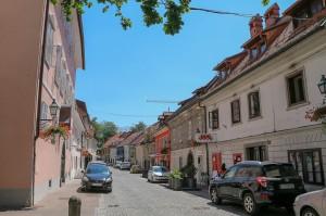 Ljubljana (36)
