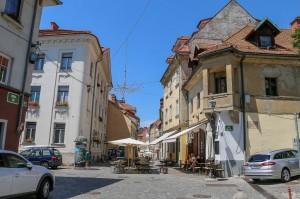 Ljubljana (38)