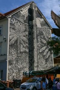 Ljubljana (49)
