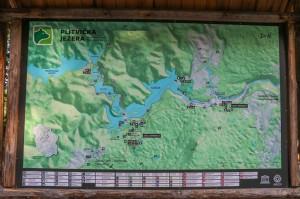 Plitvice Lakes (01)